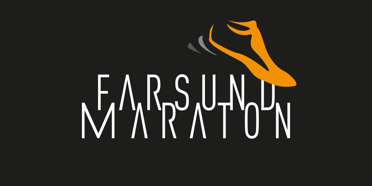 Link til Farsund Maraton