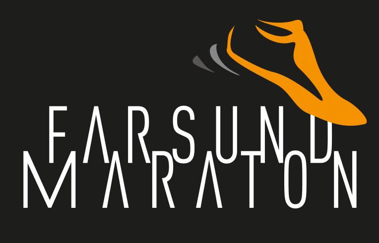 Farsund Maraton