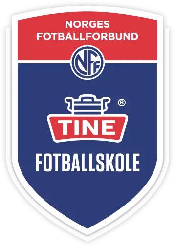 Tine Fotballskole / FLIK